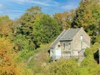 maison à vendre à Villemontoire, Aisne, Picardie, avec Leggett Immobilier
