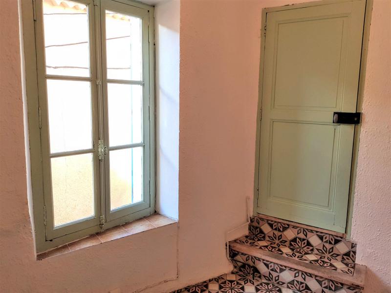 Maison à vendre à Thézan-lès-Béziers, Hérault - 59 000 € - photo 3