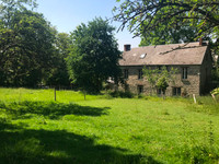 French property, houses and homes for sale inPontécoulantCalvados Normandy