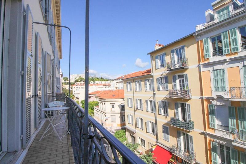 Appartement à vendre à Nice, Alpes-Maritimes - 307 000 € - photo 9