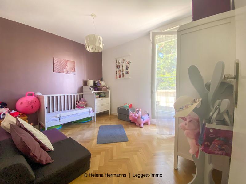 Appartement à vendre à Thiais, Val-de-Marne - 435 000 € - photo 5