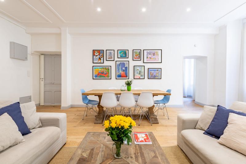 Appartement à vendre à Nice, Alpes-Maritimes - 695 000 € - photo 2