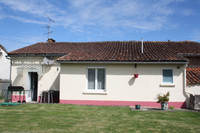 French property, houses and homes for sale in Gajoubert Haute-Vienne Limousin