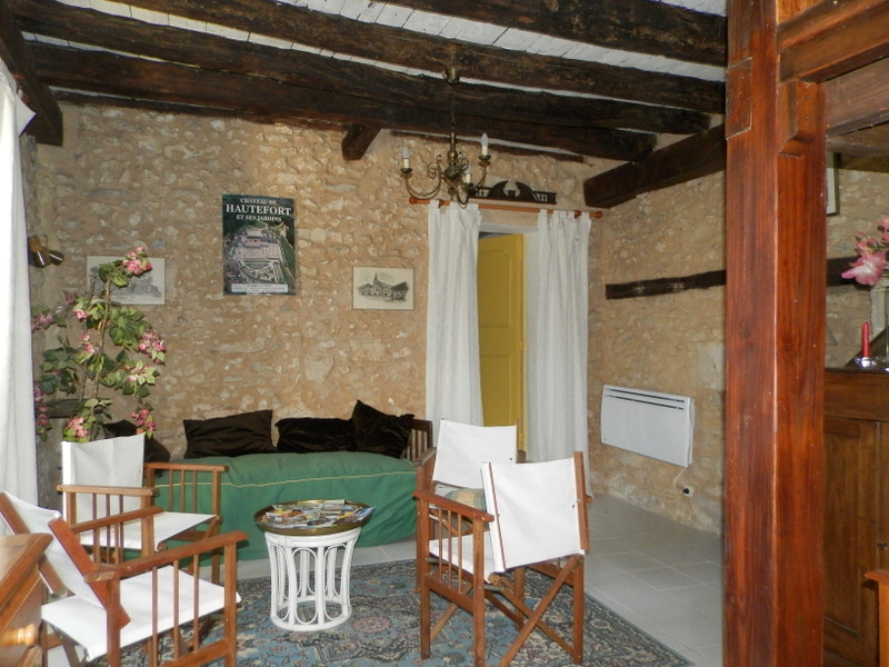 French property for sale in Limeyrat, Dordogne - €472,500 - photo 10