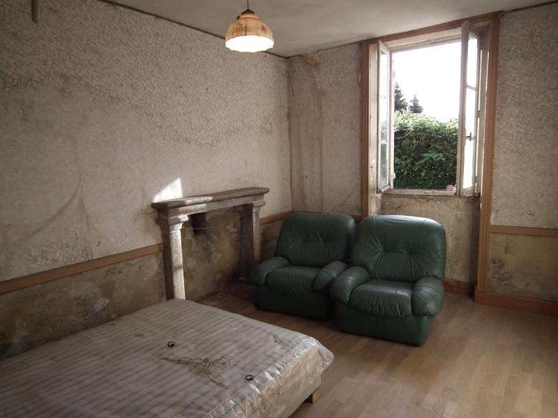 Maison à vendre à Auzances, Creuse - 25 000 € - photo 7