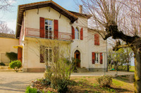 French property, houses and homes for sale inCrestDrome Rhone Alps