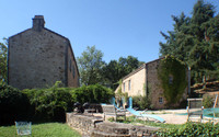 French property, houses and homes for sale inNajacAveyron Midi_Pyrenees