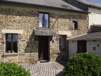 French property, houses and homes for sale inÉvriguetMorbihan Brittany
