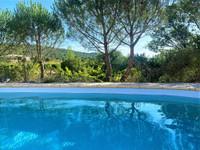 maison à vendre à Cébazan, Hérault, Languedoc_Roussillon, avec Leggett Immobilier