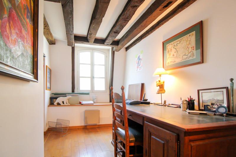 French property for sale in Paris 4e Arrondissement, Paris - €1,550,000 - photo 5