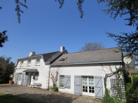 French property, houses and homes for sale inSaint-LyphardLoire_Atlantique Pays_de_la_Loire