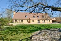 latest addition in Le Buisson-de-Cadouin Dordogne