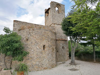 French property, houses and homes for sale in Tourves Var Provence_Cote_d_Azur
