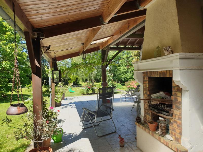 Maison à vendre à Réaumur, Vendée - 349 800 € - photo 6