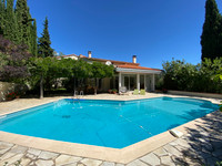 French property, houses and homes for sale in Codalet Pyrénées-Orientales Languedoc_Roussillon