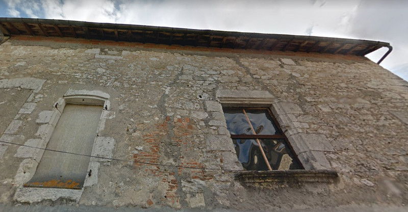 French property for sale in Eymet, Dordogne - €114,450 - photo 3