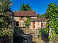 French property, houses and homes for sale inPlazacDordogne Aquitaine
