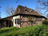 French property, houses and homes for sale inSaint-RémyDordogne Aquitaine