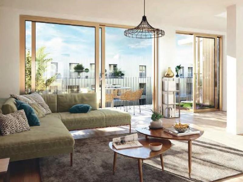 French property for sale in Paris 15e Arrondissement, Paris - €1,274,000 - photo 4