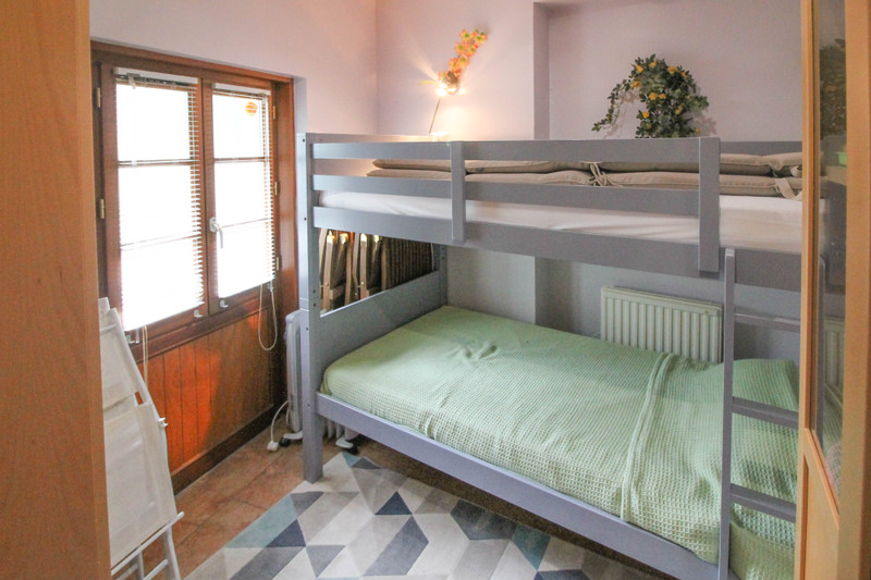 French property for sale in Vouvant, Vendée - €214,000 - photo 6