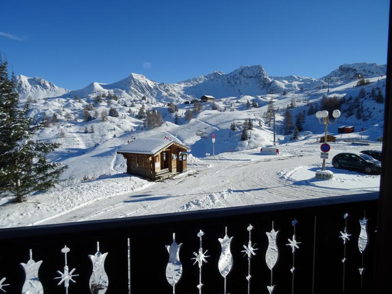 French property for sale in LA PLAGNE, Savoie - €897,750 - photo 4