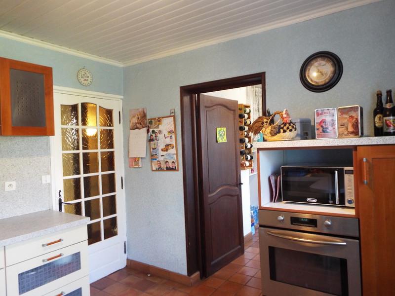 Maison à vendre à Menneville, Pas-de-Calais - 278 200 € - photo 3