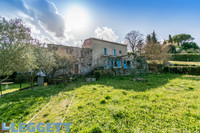 French property, houses and homes for sale inAragonAude Languedoc_Roussillon