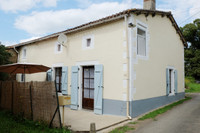 French property, houses and homes for sale inBeaulieu-sur-SonnetteCharente Poitou_Charentes