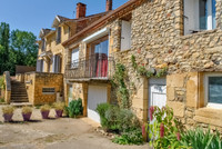 French property, houses and homes for sale in Pays de Belvès Dordogne Aquitaine