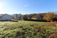 French property, houses and homes for sale inPeyrat-le-ChâteauHaute_Vienne Limousin