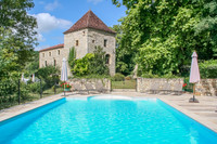 French property, houses and homes for sale inSaint-Denis-CatusLot Midi_Pyrenees