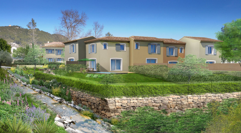French property for sale in Salernes, Var - €259,900 - photo 5