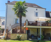 French property, houses and homes for sale in Siorac-en-Périgord Dordogne Aquitaine