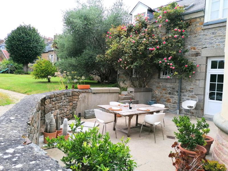 Maison à vendre à Saint-Brieuc, Côtes-d'Armor - 890 000 € - photo 7
