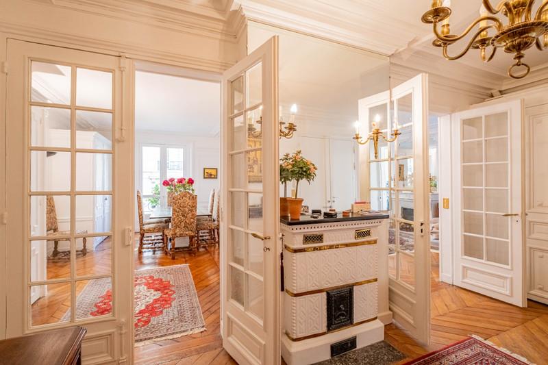 French property for sale in Paris 8e Arrondissement, Paris - €1,220,000 - photo 5