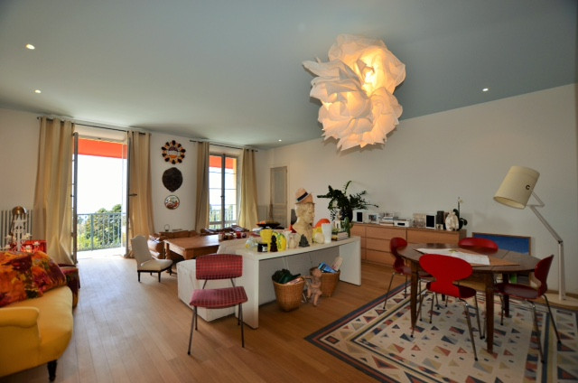 French property for sale in Cannes, Alpes Maritimes - €1,170,000 - photo 4