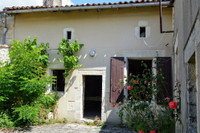 French property, houses and homes for sale in Valence Charente Poitou_Charentes