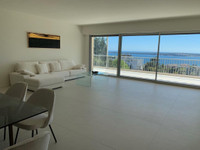 latest addition in Cannes Alpes-Maritimes
