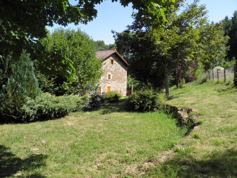 French property for sale in Laval-sur-Doulon, Haute-Loire - €190,000 - photo 9