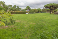 French property, houses and homes for sale inSaint-Georges-d'OléronCharente_Maritime Poitou_Charentes