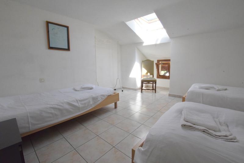 Appartement à vendre à Mauléon-Barousse, Hautes-Pyrénées - 99 500 € - photo 6