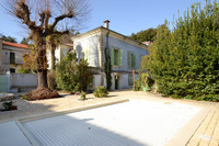 French property, houses and homes for sale inBessègesGard Languedoc_Roussillon