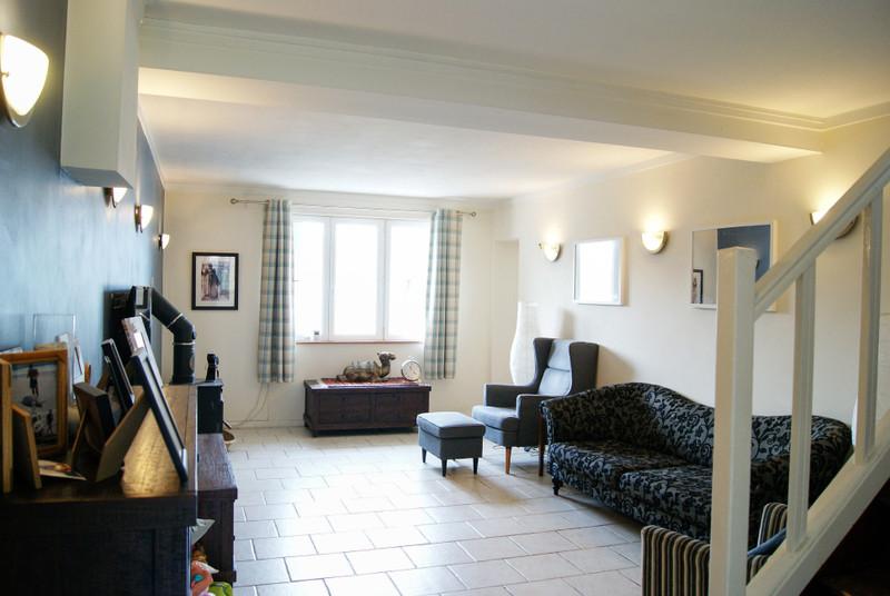 Maison à vendre à Largeasse, Deux-Sèvres - 167 394 € - photo 4
