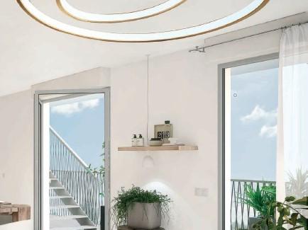 Appartement à vendre à Clichy, Hauts-de-Seine - 399 000 € - photo 6