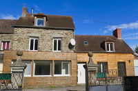 French property, houses and homes for sale inSaint-Pierre-du-RegardOrne Normandy