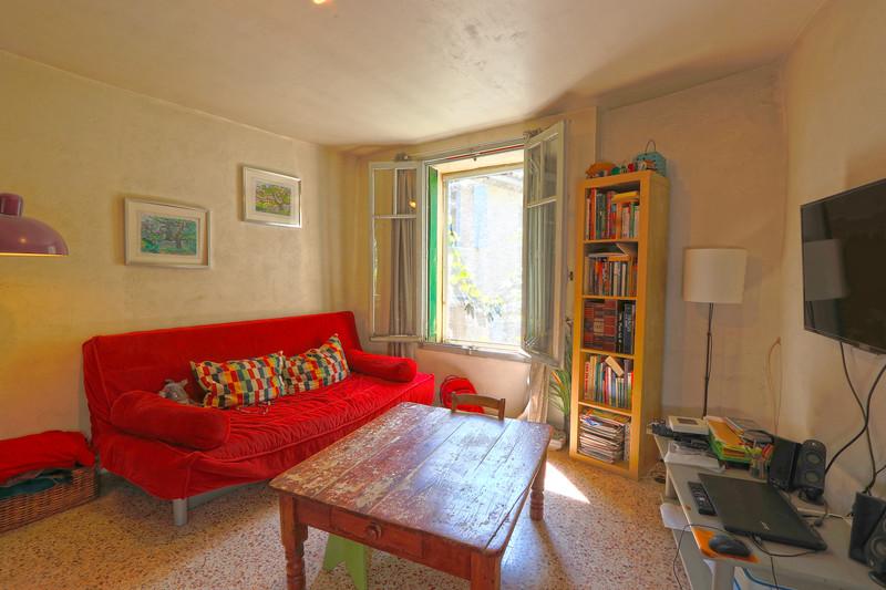 Maison à vendre à Rustrel, Vaucluse - 148 000 € - photo 3