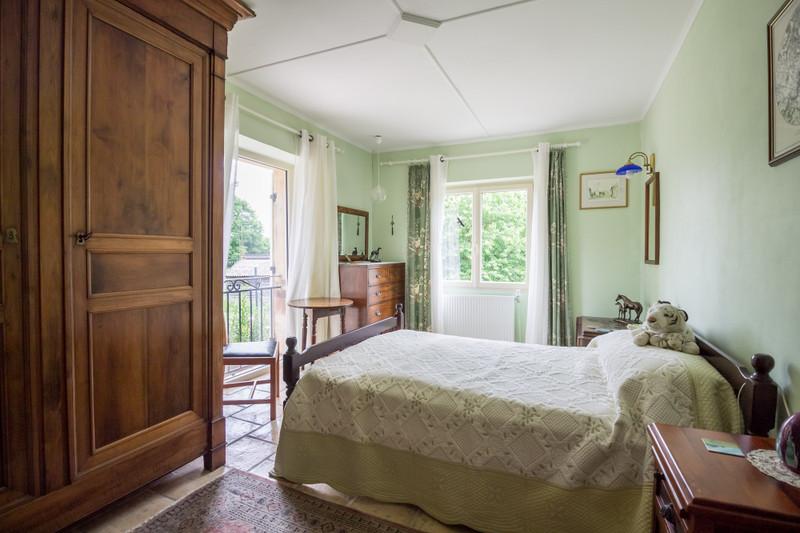 Maison à vendre à Coux-et-Bigaroque, Dordogne - 550 000 € - photo 8