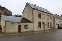 French property, houses and homes for sale inPouancéMaine_et_Loire Pays_de_la_Loire