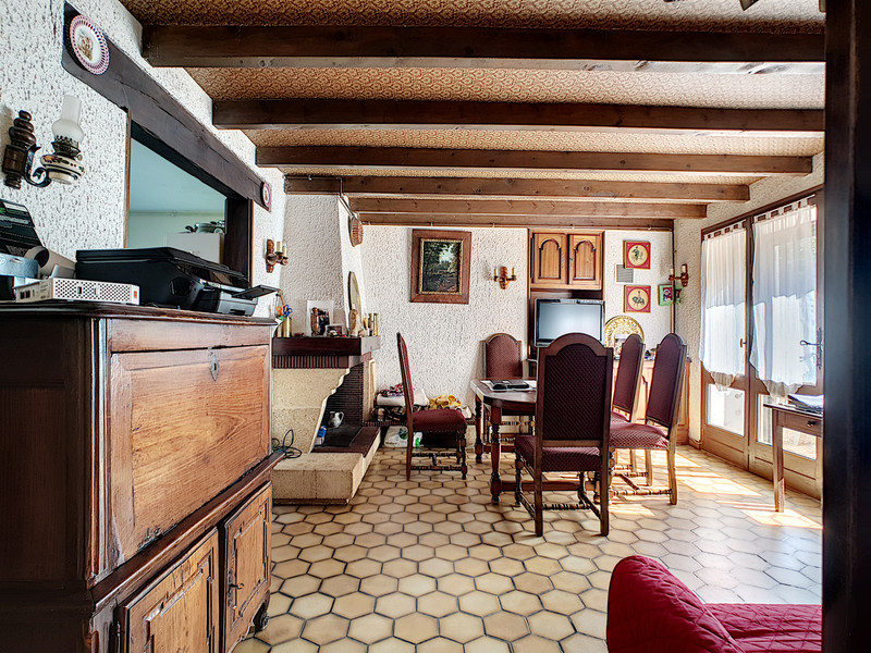 French property for sale in Castelnaudary, Aude - €495,000 - photo 10