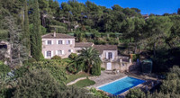 French property, houses and homes for sale inSaint-Paul-de-VenceProvence Cote d'Azur Provence_Cote_d_Azur